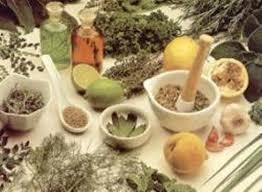 piante curative