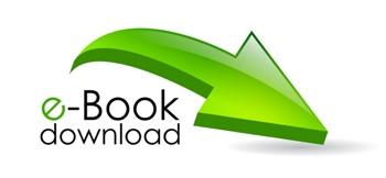 ebook-download