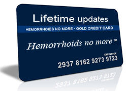 lifetime-updates-hemorrhoids-no-more-gold-credit-card-hemorrhoids-no-more-tm-en
