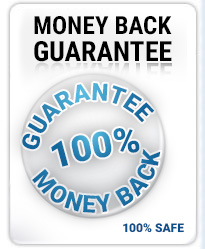 money-back-guarantee-garantee-100-money-back-100-safe-en